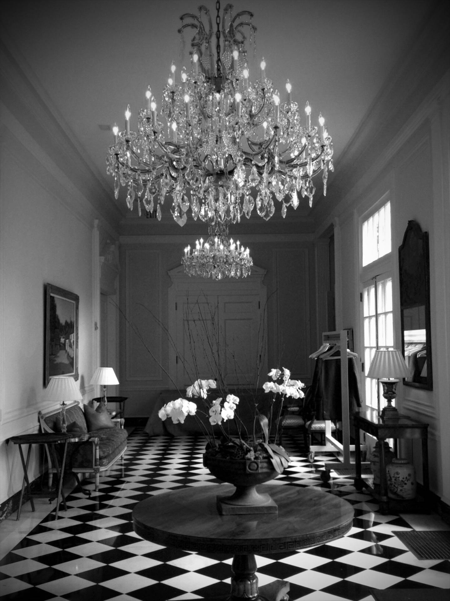 Duke-Mansion-Charlotte.jpg