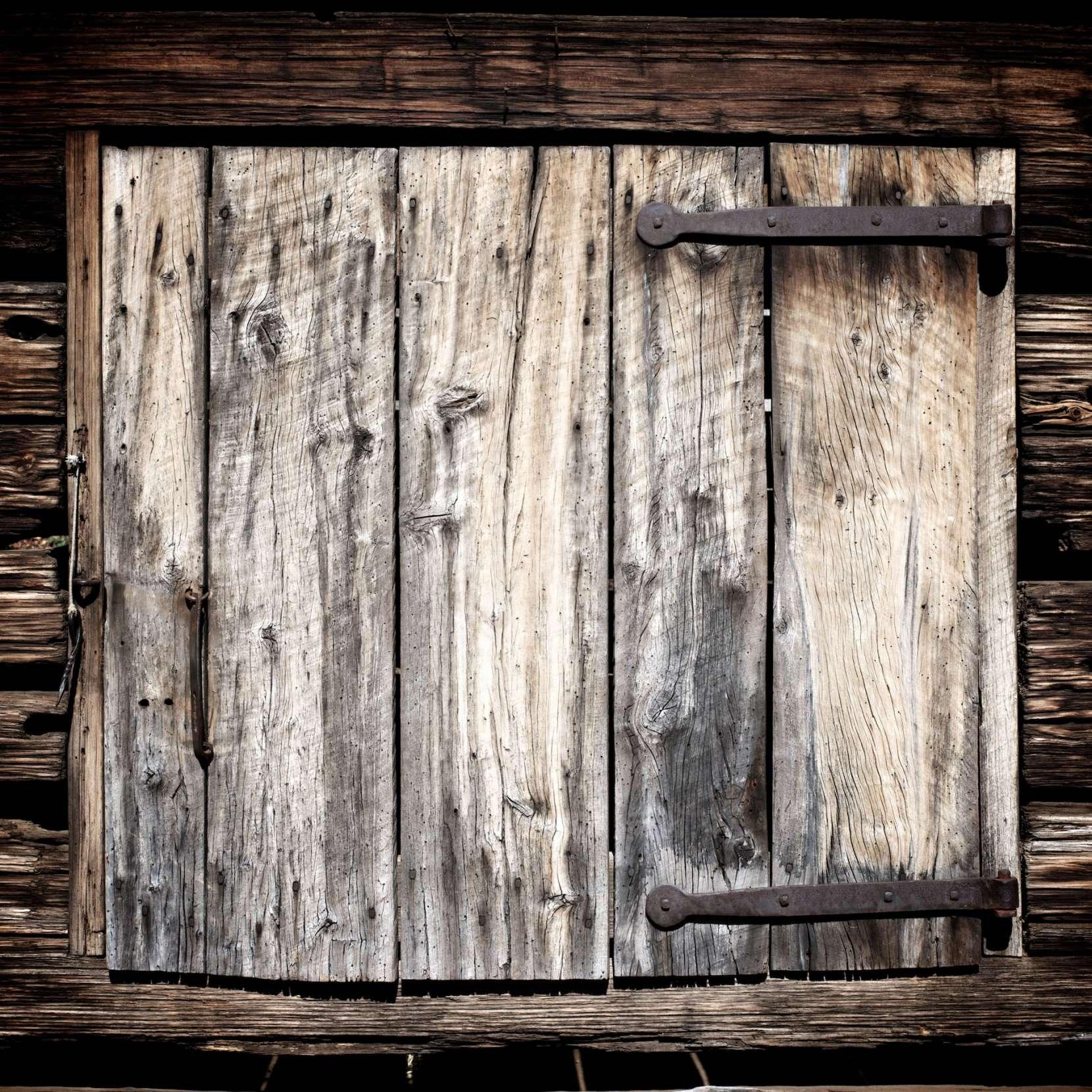 Old-Barn-Door-Atlanta.jpg