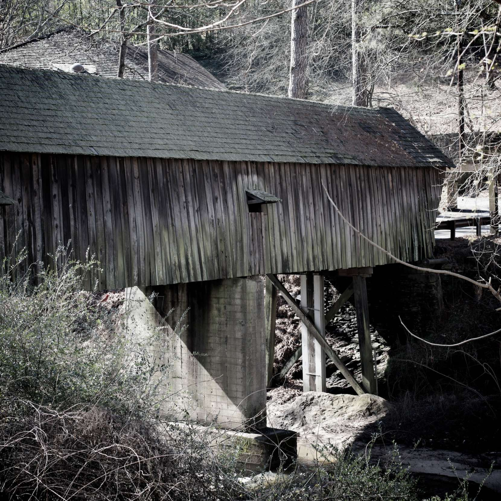 Old-Bridge-Marietta.jpg