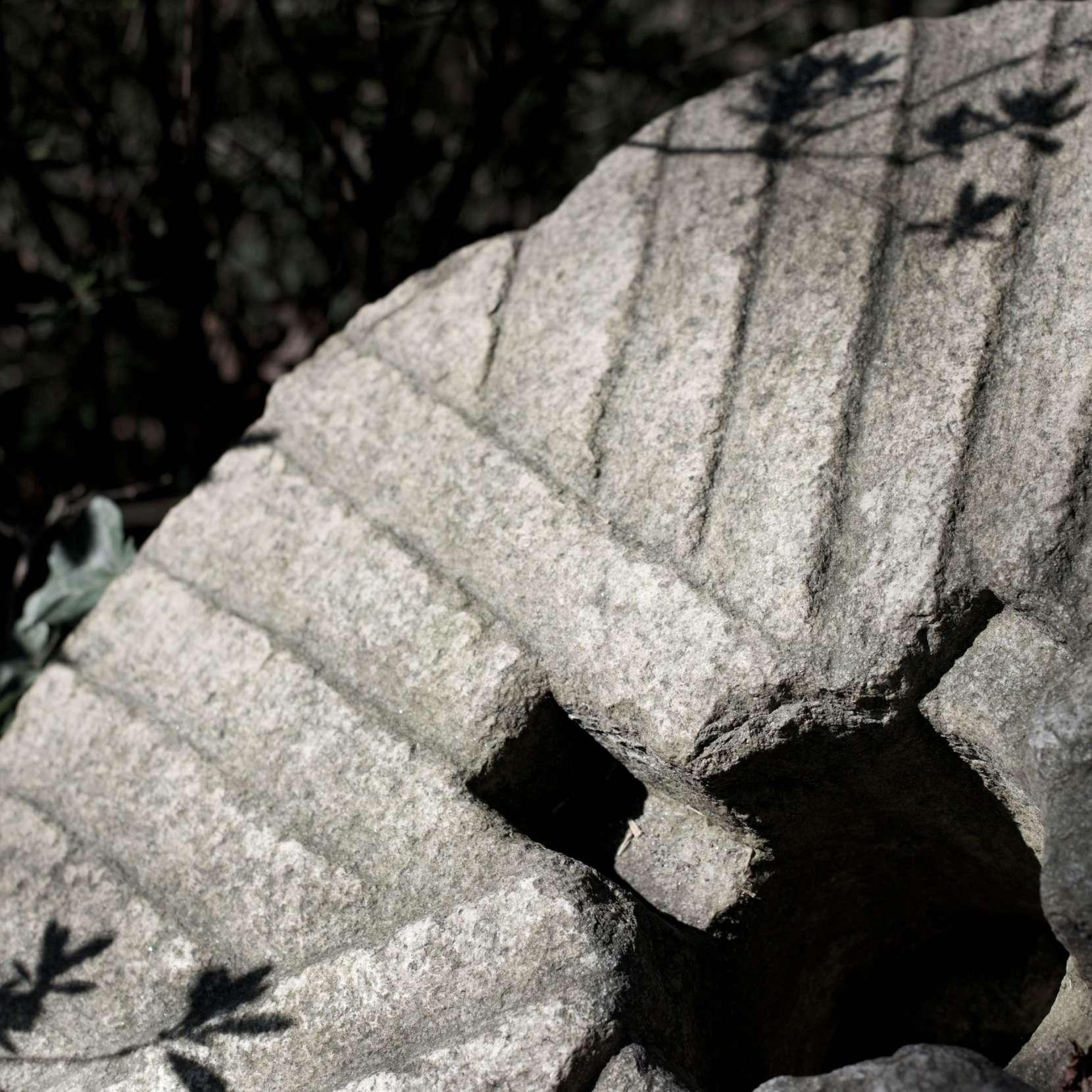 Old-Mill-Stone-Marietta.jpg