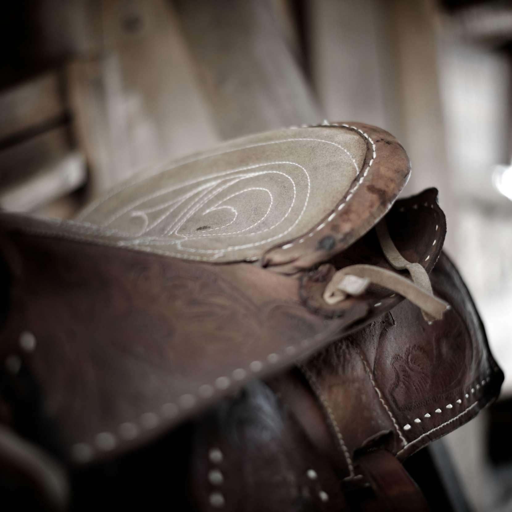 Saddlers-Barn-Atlanta.jpg