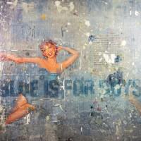 Blue 48x48