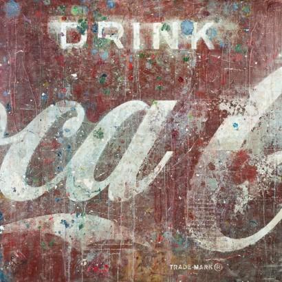Trademark 48x48
