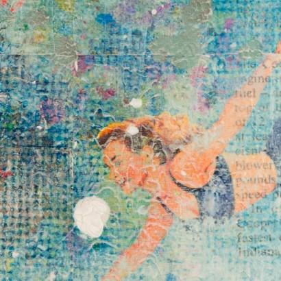 High-Dive-48x48-detail1.jpg