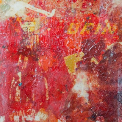 The-Lady-From-Shanghai-36x36-detail2.jpg