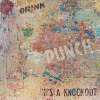 Punch 48x48