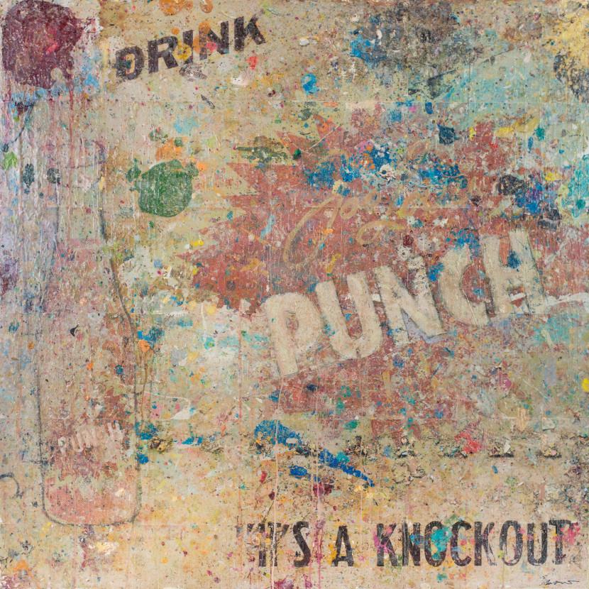 Punch-48x48.jpg