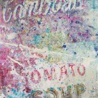 Tomato Soup 48x48