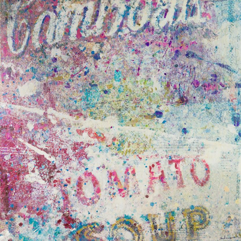 Tomato-Soup-48x48.jpg