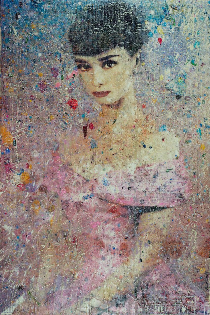 Audrey-In-Pink-24x36.jpg