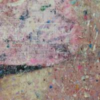 Audrey-In-Pink-24x36-detail1.jpg