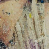 Marilyn-On-Purple-24x36-detail1.jpg