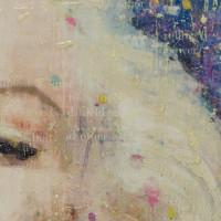 Marilyn-On-Purple-24x36-detail2.jpg