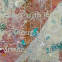 Refreshed-III-30x30-detail1.jpg