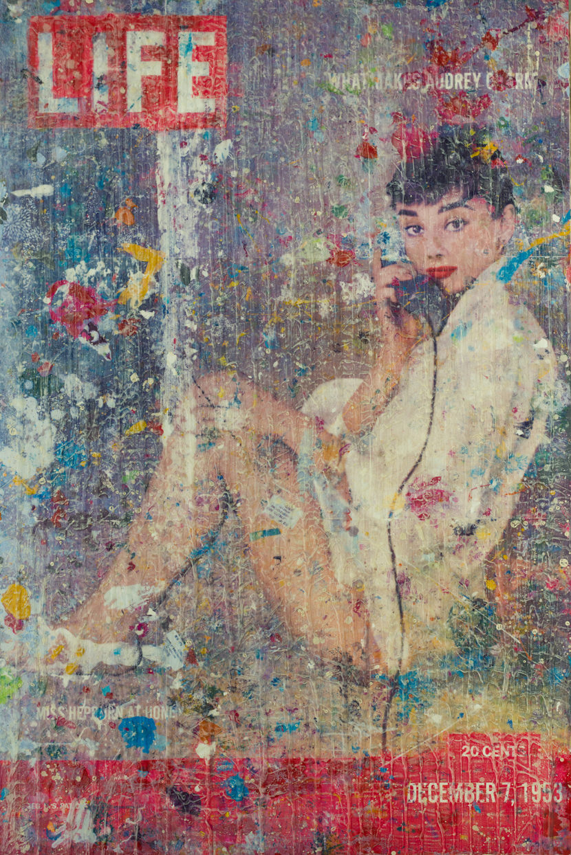 At-Home-With-Audrey-24x36.jpg