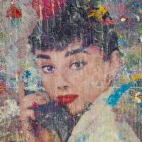 At-Home-With-Audrey-24x36-detail1.jpg