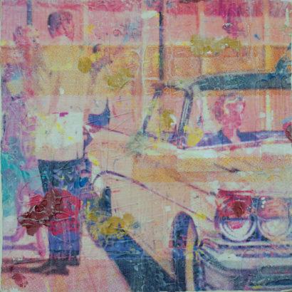 Pontiac Fifty Nine I 8x8