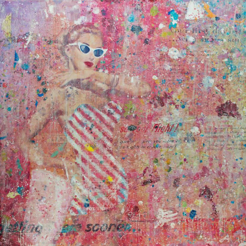 Sunglasses-and-Candy-Stripes-36x36.jpg