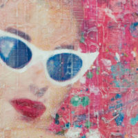 Sunglasses-and-Candy-Stripes-36x36-detail2.jpg