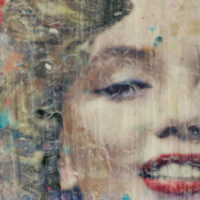 The-Talk-of-Hollywood-24x36-detail2.jpg