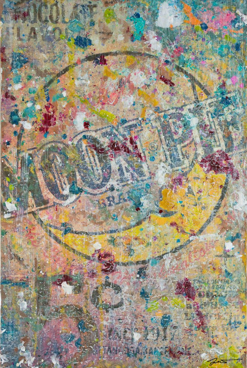 Moon-Pie-24x36.jpg