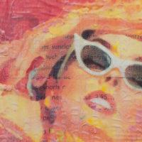 Sunglasses-36x36-detail2.jpg