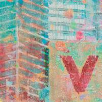 Varsity-36x36-detail2.jpg