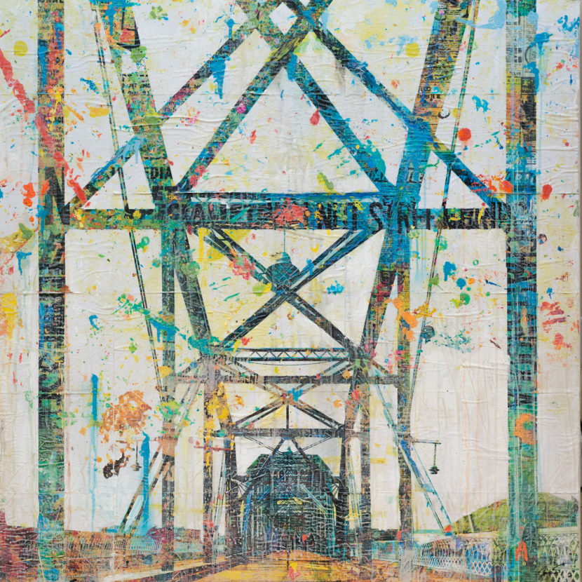 The-Bridge-48x48.jpg